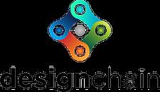 DesignChain logo