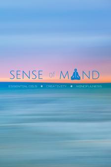 Sense Of Mind™ logo