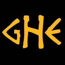 GroundHog Events Inc. logo