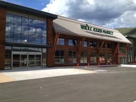 Whole Foods Market Roaring Fork - Sneak Peek Tours