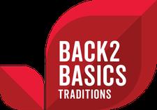 Back 2 Basics Traditions logo