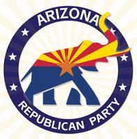 Dick Morris, Strategies for Arizona Victory