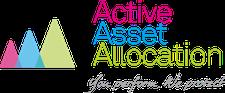Active Asset Allocation logo