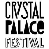 Crystal Palace Festival Group CIC logo
