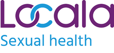 Locala Sexual Health Services logo