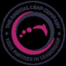 The Radical Leap Company logo