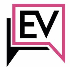 Extravis Marketing logo
