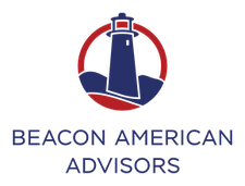 Beacon American Advisors logo