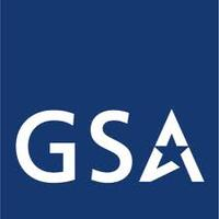Introduction to GSA Schedules