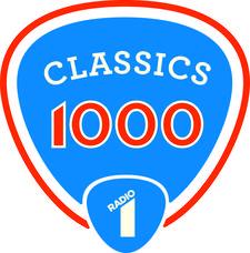Classics 1000 Party logo