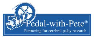 Pedal-with-Pete Kent 2014