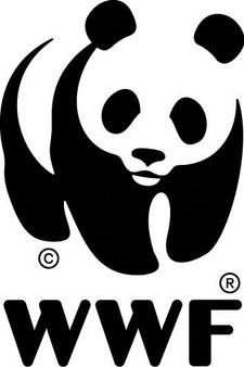 WWF-UK Trading Ltd logo