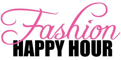 Fashion Happy Hour @ Red Bar Gallery / January