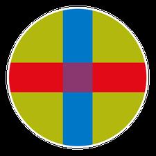 Servicio de Asesoramiento Universitario logo
