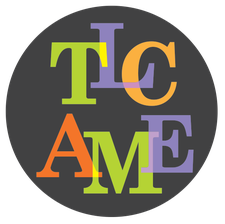 Teaching and Learning Canada logo