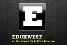 EDUKWEST logo