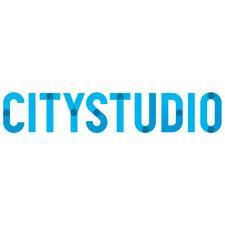 CityStudio Vancouver logo