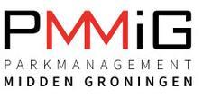 Parkmanagement Midden-Groningen, Biblionet Groningen, Pprotectum logo