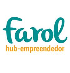 Farol hub-empreendedor logo