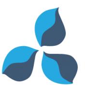 Alluvial Management Consulting logo