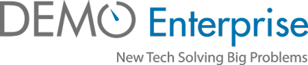 DEMO Enterprise 2014