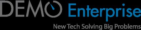 DEMO Enterprise 2014