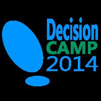 Decision CAMP 2014
