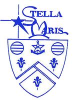Stella Maris High School Class of 2004 Reunion