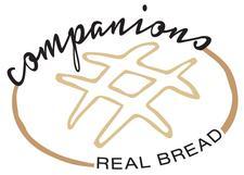 Companions Real Bread CIC logo