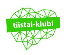 Tiistai-klubi logo