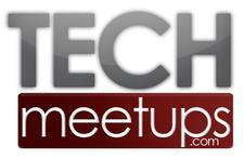 TechMeetups.com logo