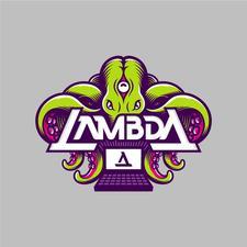 LambdaClass logo
