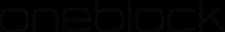 Oneblock.io logo
