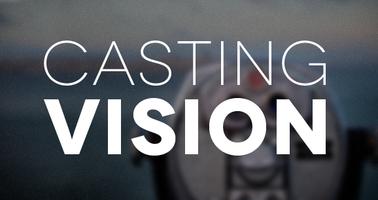 ONEchurch Vision Casting Symposium