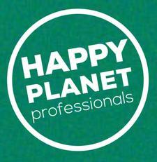 Happy Planet Professionals logo