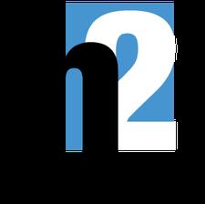 H2 Markets logo