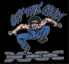 Off The Chain Productions logo
