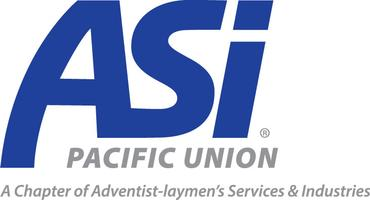 ASI Pacific Union Chapter Annual Convention