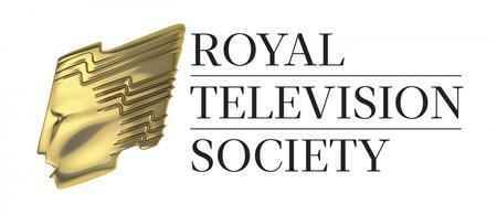 RTS NI Student Television Awards ceremony