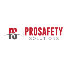 Pro Safety Solutions  logo