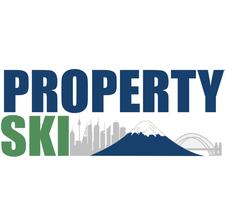 PropertySki logo