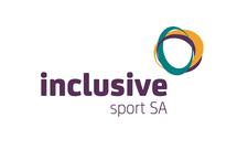 Inclusive Sport SA logo