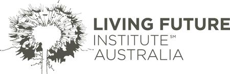 Living Future Institute Australia