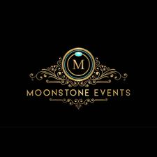 Moonstone Events logo