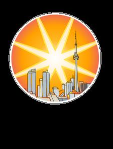 Awaken In Toronto logo