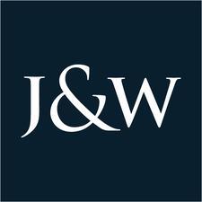 James & Wells logo