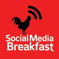 Social Media Breakfast: Texas Hill Country - Sept. 13,...