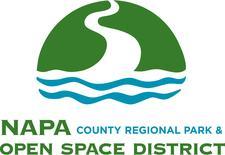 Napa Open Space District  logo