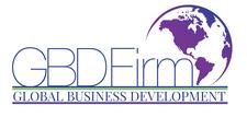 Global Business Development Firm logo
