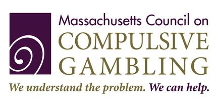 PTSD and Problem Gambling